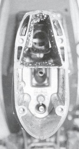 Yamaha 20 hv perämoottori viritys